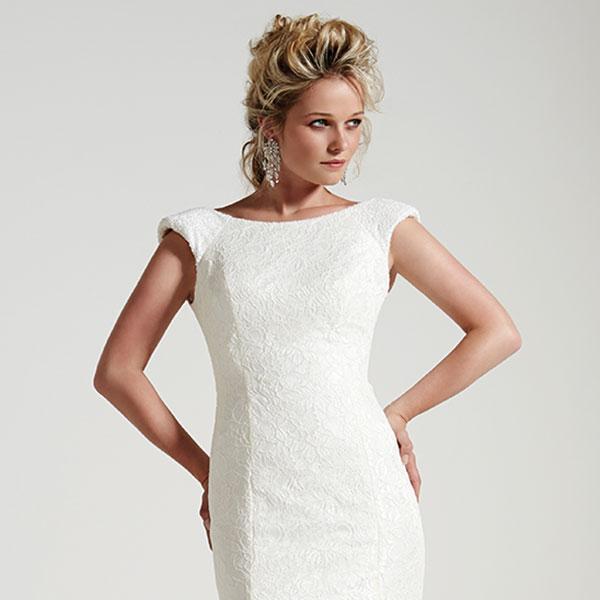 Wedding Dress Shop Essex | Bridal Shop in Rayleigh | Turner ...