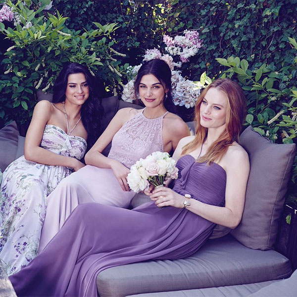 dade829dcf7 Dessy. The Dessy Group is a leading manufacturer of bridesmaids dresses ...